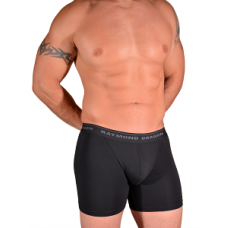 Pouch Short 3 Pack - Black